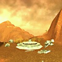 Druid's Overlook.jpg