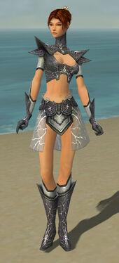 Elementalist Stormforged Armor F gray front.jpg