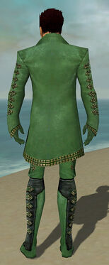 Mesmer Elite Enchanter Armor M dyed back.jpg