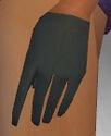 Mesmer Rogue Armor F gloves.jpg