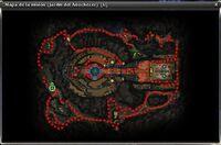 Nightfallen Garden map.jpg