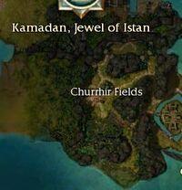 Churrhir Fields map.jpg