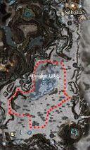Koren Wildrunner map.jpg