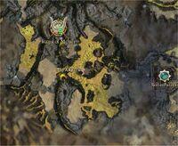 The Alkali Pan map.jpg