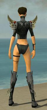 Assassin Elite Imperial Armor F gray chest feet back.jpg