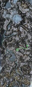 Iron Mines Inquisitor Locations.jpg