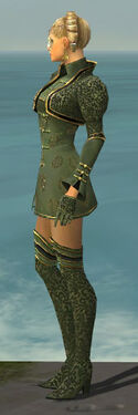 Mesmer Canthan Armor F gray side.jpg