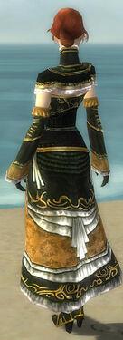 Mesmer Elite Sunspear Armor F gray back.jpg