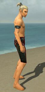 Oni Leggings M dyed side.jpg