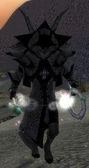 ShadowMesmer.jpg