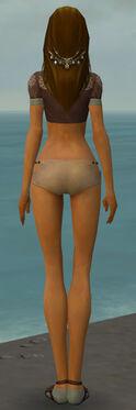 Dervish Sunspear Armor F gray chest feet back.jpg