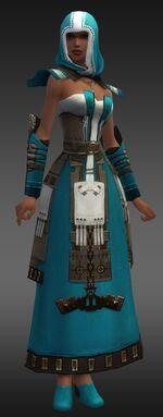 Dervish female-Render-cropped.jpg