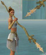 Draconic Spear.jpg