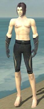 Elementalist Ascalon Armor M gray arms legs front.jpg