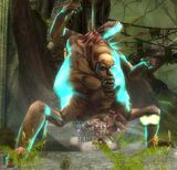 Monstrous Afflicted Ritualist.jpg