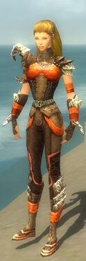 Ranger Asuran Armor F dyed side.jpg