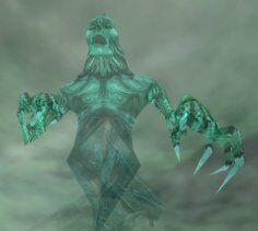 Wailinglord (monster).JPG