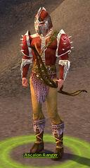 Ascalon Ranger.jpg
