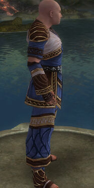 Monk Elite Canthan Armor M dyed side alternate.jpg