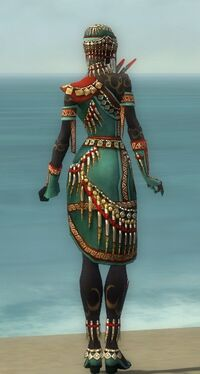 Ritualist Elite Canthan Armor F dyed back.jpg