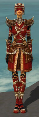Ritualist Imperial Armor F dyed front.jpg