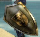 Thorgall's Shield.jpg