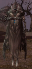 Ancient Seer.JPG