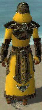 Dervish Asuran Armor M dyed back.jpg