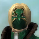 Mesmer Norn Armor M dyed head front.jpg