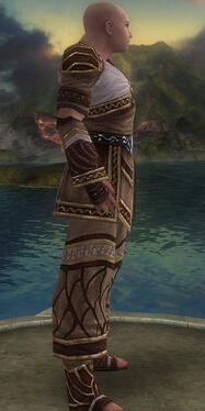 Monk Elite Canthan Armor M gray side alternate.jpg