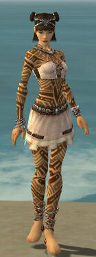 Monk Labyrinthine Armor F dyed front.jpg