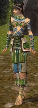 Monk Luxon Armor F dyed front.jpg