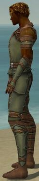 Ranger Ascalon Armor M gray side.jpg