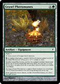 Entropy's Grawl Pheromones Magic Card.jpg