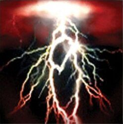 Hi-res-Lightning Strike.jpg