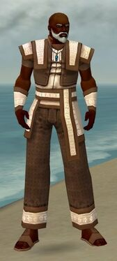 Monk Elite Woven Armor M dyed front.jpg