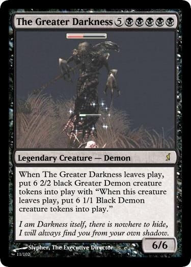 Slypher's The Greater Darkness Magic Card.jpg