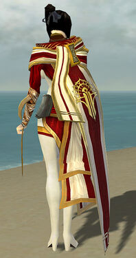White Mantle Disguise F body back.jpg