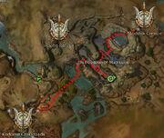Commander Noss map location.jpg