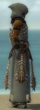 Dervish Primeval Armor M gray side.jpg