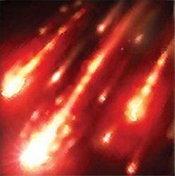 Hi-res-Fire Storm.jpg