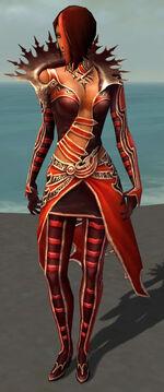 Livia Armor Deldrimor Front.jpg