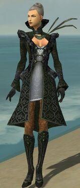Mesmer Elite Elegant Armor F gray front.jpg