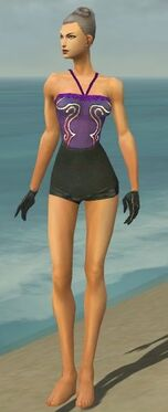 Mesmer Elite Noble Armor F gray arms legs front.jpg