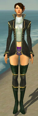 Mesmer Tyrian Armor F gray chest feet front.jpg