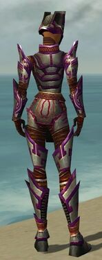 Warrior Asuran Armor F dyed back.jpg