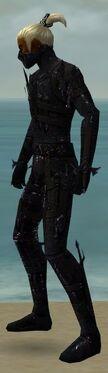 Assassin Obsidian Armor M dyed side.jpg