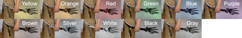 Bone Charm Dye Chart.jpg