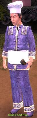 Imperial Chef Reun.jpg