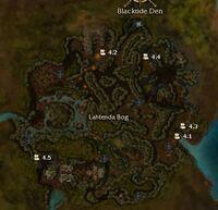 Lahtenda Bog map.jpg